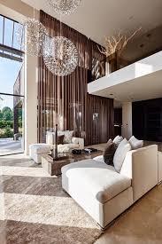 livingroom luxurydesign metropolitan luxury interior design by