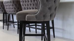superb image of glorious swivel counter height stools with back