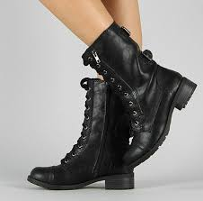 womens combat boots canada cheap combat boots womens popular cheap combat boots womens