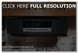bose under cabinet radio cd player bose under cabinet radio cd player cabinet home design ideas