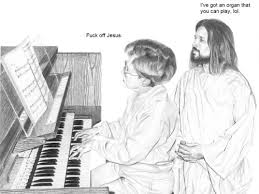 Fuck Off Jesus Memes - 17 best wwjd images on pinterest religion funny images and funny