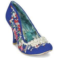 Wedding Shoes Irregular Choice Irregular Choice Sale Online Irregular Choice Originals Outlet
