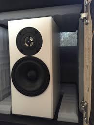 Modern Speaker by Ikea Kallax To Mid Century Modern Hifi Console Ikea Hackers