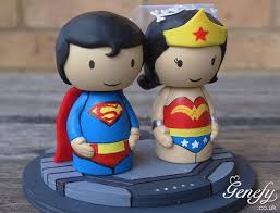 superman wedding cake topper best 20 superman wedding cake ideas on with