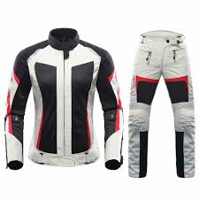 Online Buy Wholesale Womens Motocross Gear From China Womens