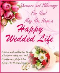 wedding wishes on card wedding card template excel pdf formats