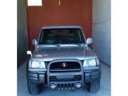 galloper used car hyundai galloper panama 2001 hyundai galloper 2001