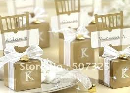 favor boxes for weddings clear boxes for wedding favors clear wedding favor boxes on clear