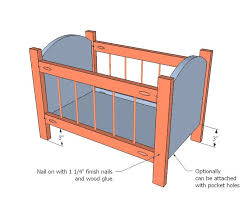 De Plan Barbie Doll Furniture by 940 Best Dolls Furniture Images On Pinterest Crafts Accessories
