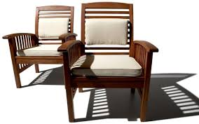 Plans To Build Wood Patio Furniture by Plans To Build Wood Patio Chairs Hans K Jobs Wood Patio Chairs