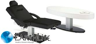 elite chiropractic tables replacement parts earthlite massage tables equipment and accessories