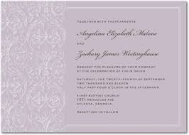 wedding invitations canada extraordinary korean wedding invitation wording 67 in unique