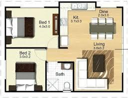 garage floor plans free 2 car garage conversion floor plans garage conversion floor plans