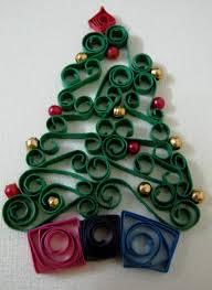 quilling quilling pinterest quilling quilling christmas and