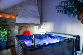 chambres d hotes avec spa privatif chambres d hôtes de charme avec jacuzzis à pontlevoy