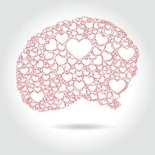 Most Comfortable Bra In The World In The Brain Romantic Love Is Basically An Addiction