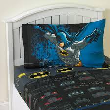 kids sheets kmart disney the lion guard sheet set loversiq