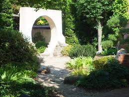 atlanta botanical garden u s japanese gardens