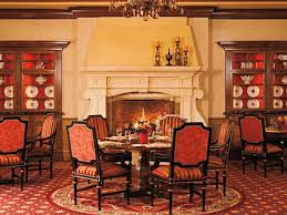 san diego dining room furniture where to eat on christmas and christmas eve amaya at the grand