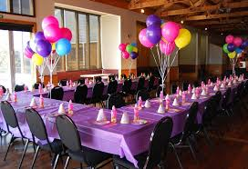 birthday party venues for kids top 10 birthday party venues for kids in delhi event management
