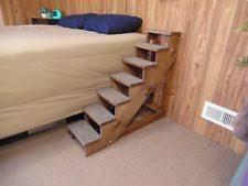 handmade dog ramps u0026 stairs ebay