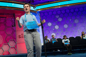 national spelling bee co champions include youngest ever boston