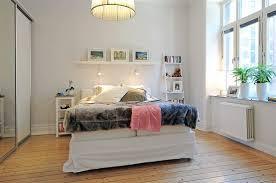 kleines gste schlafzimmer einrichten chestha schlafzimmer design ikea