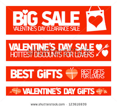s day sales s day sale tags free vector stock