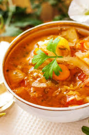 44 best soups and stews images on pinterest cook vegetarian