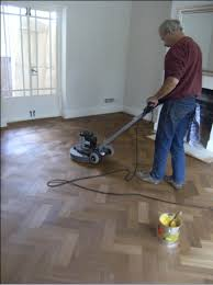 4a restoring parquet floors wood you like f a q on maintenance