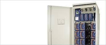 outdoor switchgear low voltage distribution cabinets lucy electric