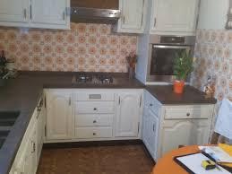 renovation cuisine chene rénovation cuisine