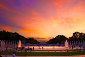 Map Washington Dc Tourist Attractions by Things To Do In Washington Dc On Vacation