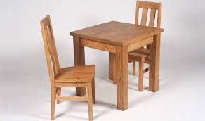 dining room sets for apartments small dining room sets for apartments excellent ideas apartment