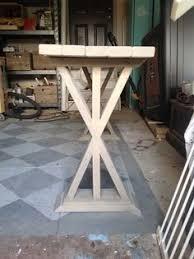 diy entryway table sofa table diy sofa table rustic entryway