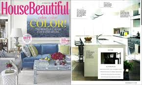 Home Interior Magazines 10 Best Interior Design Magazines In Uk News Events