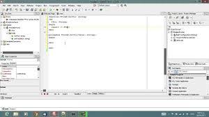 delphi mvvm tutorial delphi programming tutorial 89 implementing interface shortcuts