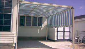 California Awning California Sunrooms California Patio Covers Awnings Litra