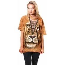 vestido bandage vestido de leão popular buscando e comprando fornecedores de