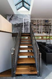 Design My Dream House 82 Best My Dream House Images On Pinterest Architecture Spaces