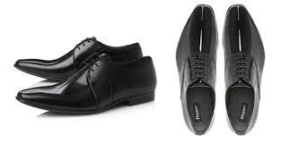dune london u0027s latest wedding shoes u0026 sandals dune blog