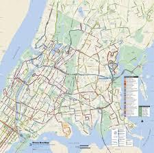 Map Nyc Subway Queens Subway Map Alex Koplin Redesigning The Nyc Subway Map Nyc