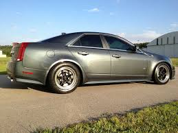 57 best cadillac cts v wagon images on pinterest cadillac cts v