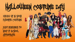 featured stories timberline halloween dress up day timberline