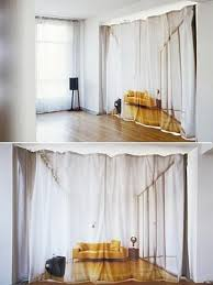 Curtains Printed Designs 48 Best Curtains Images On Pinterest Curtains Diy Curtains And