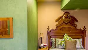 house painters painting contractors sauk city madison wi