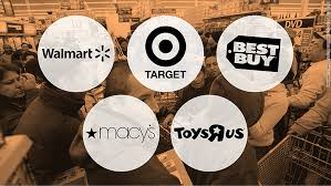 what time is target open for black friday black friday 2016 what time do the stores open nov 16 2016