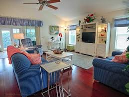 Home Away Com Florida by Top 50 The Villages Vacation Rentals Vrbo