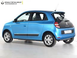 renault twingo engine nearly new renault for sale twingo sce dynamique blue liverpool