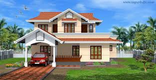 wallpaper house building front view hd images superhdfx on new